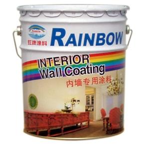 450-2水性内墙涂料丝光